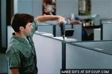 Office Space Kongregate Forum Only Hilarious Gifs Page 152 Topic Discussion Forum