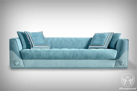 the highlights of versace home collection 2016 expos 233