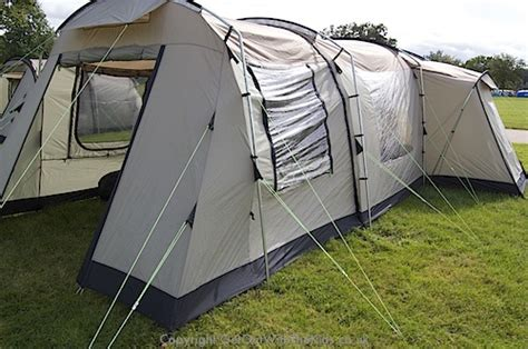 Coleman Mackenzie Cabin 6 by Coleman Mackenzie Cabin 6l Family Tent A Choice