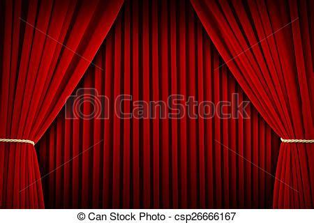 cortinas teatro cortinas teatro cortinas terciopelo tel 243 n de fondo