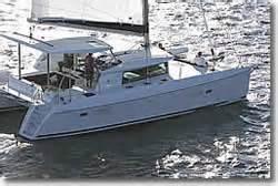 catamaran flotilla greece flotilla sailing boat charter in greek islands of the
