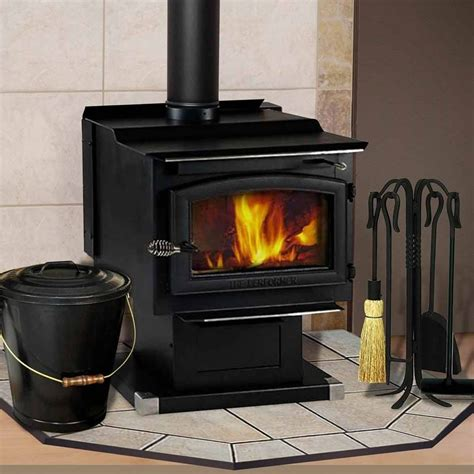 chimney fans for wood burning fireplace 80 ideas about homes with wood burning stoves