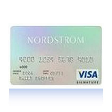 Where Can You Get A Nordstrom Gift Card - nordstrom credit card review