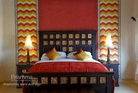 bed design india type of bed headboards interior design travel heritage magazine