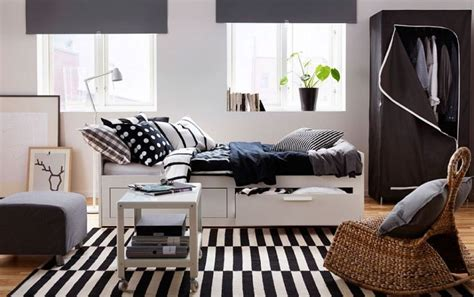 d馗o cocooning chambre chambre cocooning pour une ambiance cosy et confortable