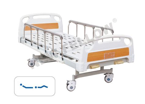 hospital beds for home hospital bed for home images hospital bed for home photos