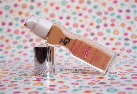 Za Eyeshadow Review za true white liquid foundation review swatches price