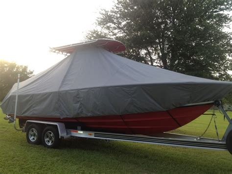boat cover prices need a good boat cover good price the hull truth