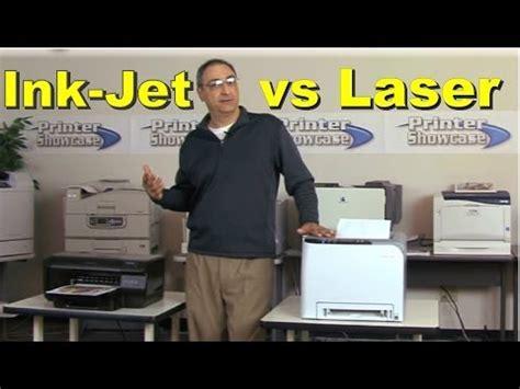 hard reset hp laserjet cp1025nw how laser technology process animation youtube webm doovi