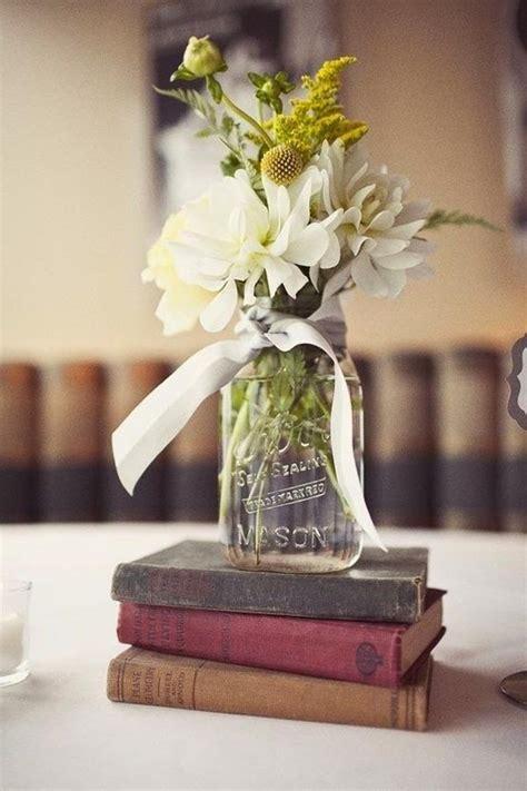 hermoso centro de mesa para boda 45 centros de mesa para bautizo modernos originales y