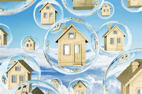 housing bubble 5 financial lessons learned from the housing crisis