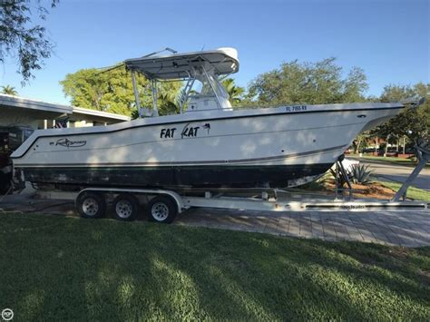 sports boats for sale in miami pro sport boats for sale boats
