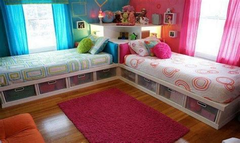 girls rugs for bedroom 49 outstanding bedroom rugs for teenage girls rug wuyizz