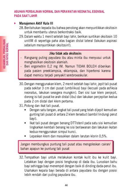 Buku Bahan Dasar Untuk Pelayanan Konseling Pada Spm Jilid 2 buku saku pelayanan kesehatan ibu di fasilitas kesehatan dasar dan ru