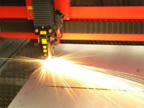home laser cutter laser cutting at home studio711