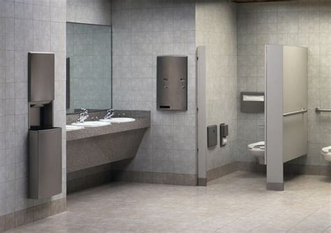 commercial bathroom products best home design 2018