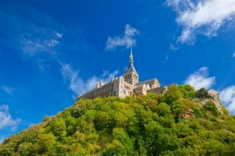 imagenes hdr descargar mont saint michel hdr descargar fotos gratis