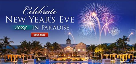 travel 2 the caribbean blog new year s eve in great exuma