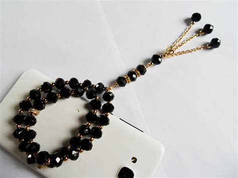 buy tasbih prayer buy wholesale tasbih bracelet from china tasbih