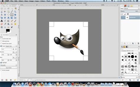 gimp creating images gimp for mac download