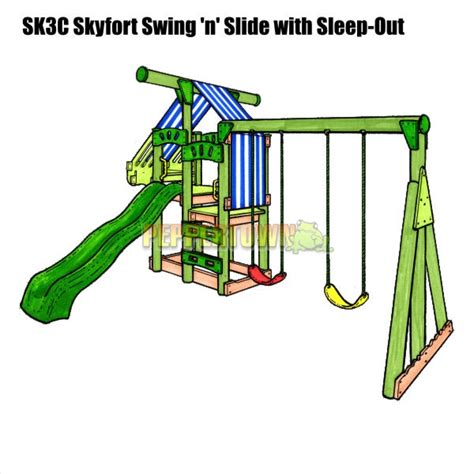 swing and slide parts swing n slide parts