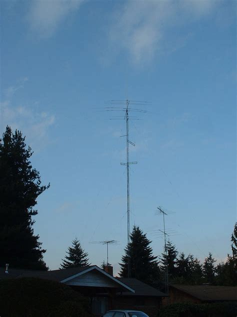 King County Scanner Frequencies Wa Intercept | operating frequencies