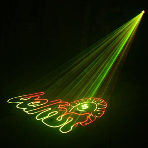 animated laser christmas dragonx 3d party light animated laser light show cartoon