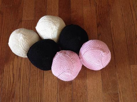 knitted knockers pattern 11 best images about knitted knockers on