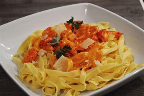 id馥 recette cuisine facile recette facile je cuisine un bon petit plat