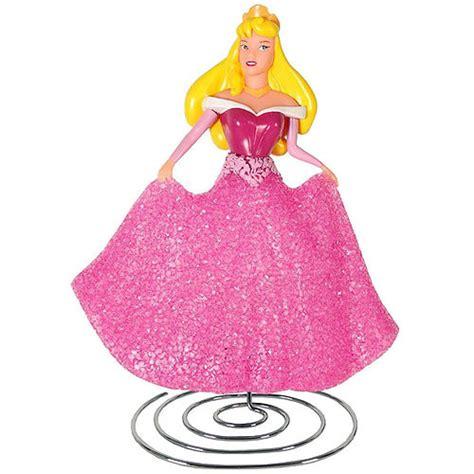 Disney Princess Chandelier Disney Princess Chandelier L Chandelier