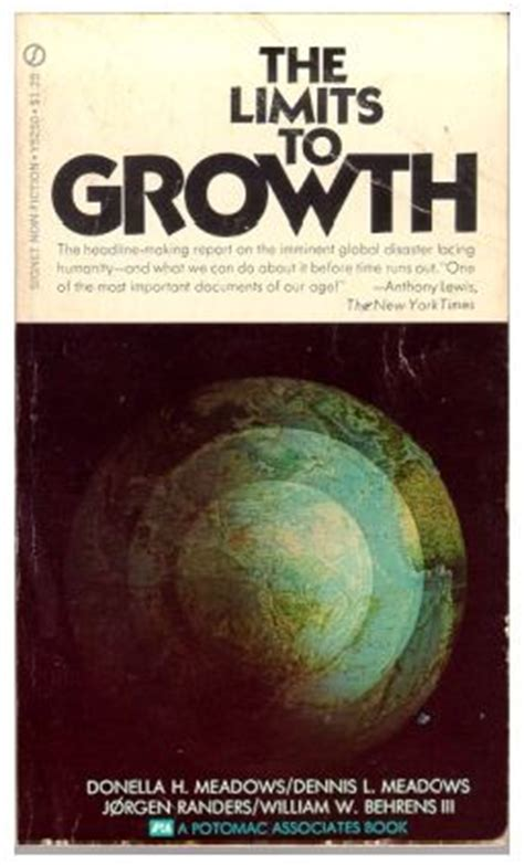 limits books the limits to growth by et al make wealth history