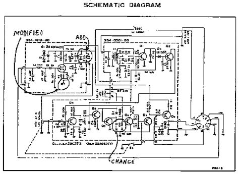 kenwood microphone wiring diagram circuit diagram maker