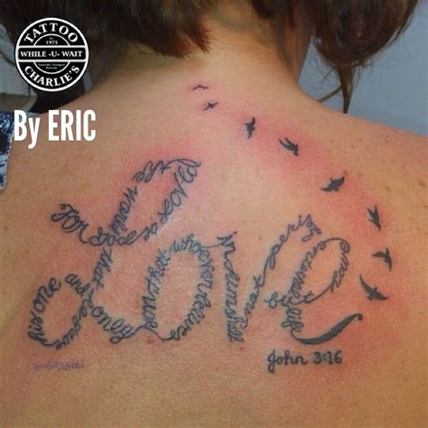 eric s tattoo 3 16 by eric s hwy