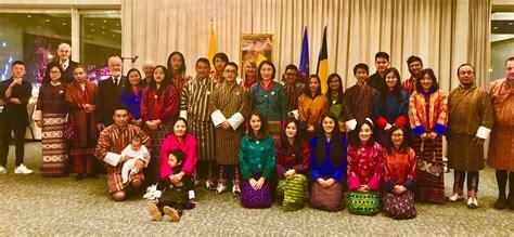 Mofa Bhutan by Mofa Ministry Of Foreign Affairs Of Bhutan Via