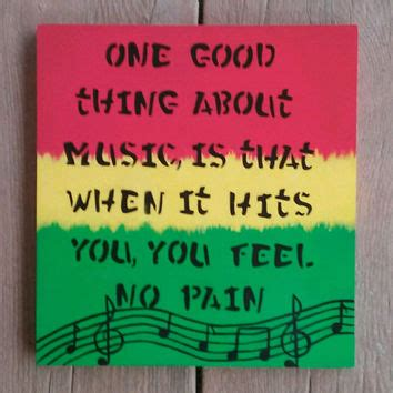 best rasta art products on wanelo best custom painted wood signs for home products on wanelo