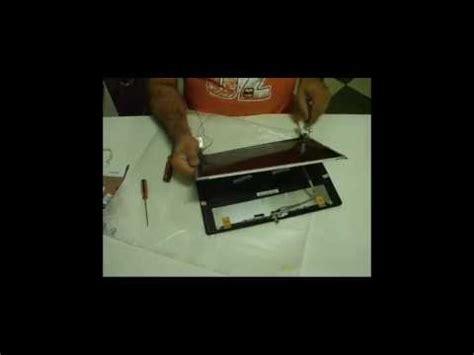 Upgrade Laptop Asus K43u como cambiar pantalla de laptop asus a54c y x54c doovi