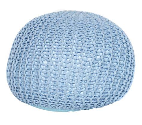 knitted bean bag cover gm 70 908 3 jpg