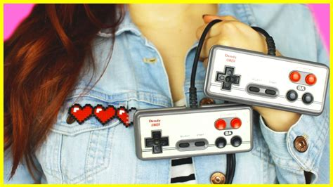 gifts for gamer awesome diy gift ideas for gamers geeks