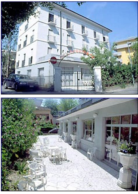 hotel bel soggiorno rimini hotel belsoggiorno rimini prenotazione albergo rimini