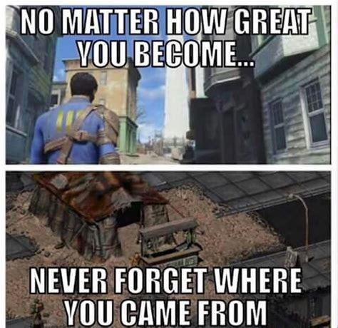 Fallout Meme - fallout 4 funny memes pictures to pin on pinterest pinsdaddy
