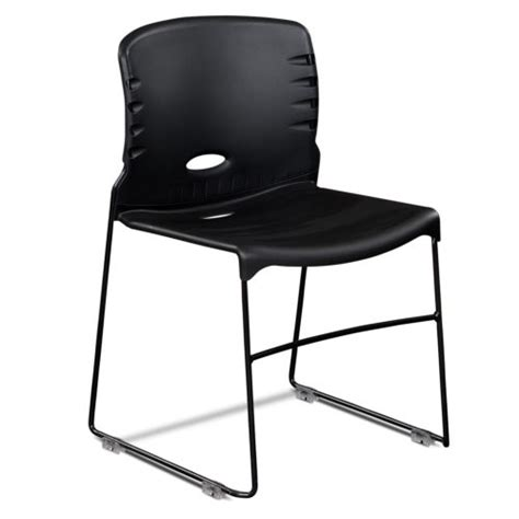 Rent Tables And Chairs Toronto by Office Furniture Chair Rentals Toronto