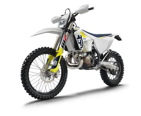 Husqvarna Motorrad Te 630 by Gebrauchte Und Neue Husqvarna Te 300i Motorr 228 Der Kaufen