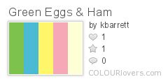 green eggs and ham template green eggs and ham placemat template