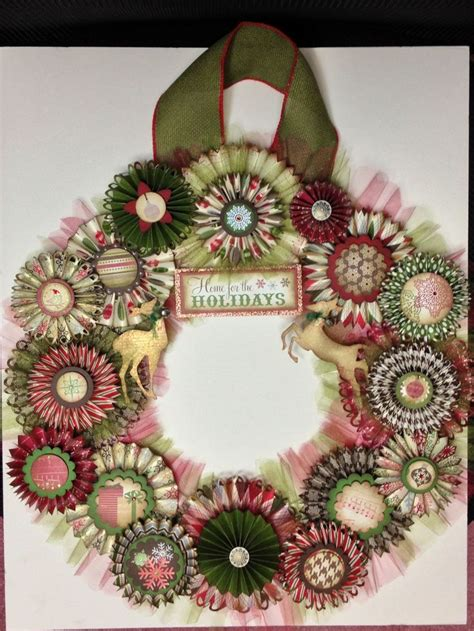 How To Make Paper Rosette Flowers - best 25 paper rosettes ideas on paper fan