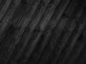 black and white wood black wood hd wallpaper wallpapersafari
