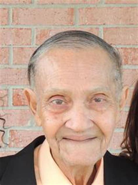 obituary for bob wyatt turner dixie funeral homes