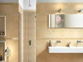 Bathroom Ceramic Wall Tile Ideas Impressive Bathroom Wall Tile Ideas