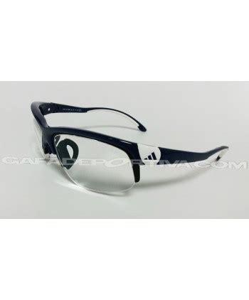 imagenes lentes nike im 225 genes gafas graduadas gafa deportiva