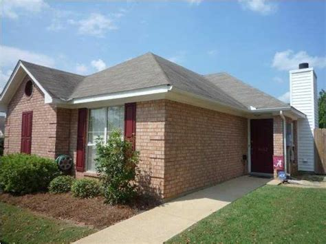 houses for sale in montgomery alabama patio homes for sale in al townhomes patio homes for sale huntsville alabama rock