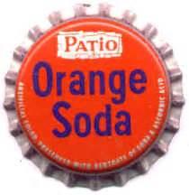 Patio Cherry Soda by Soda Cork2